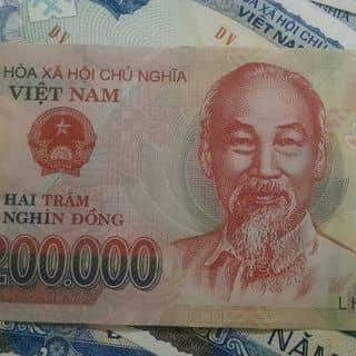 200k 1990 của duysnake tại Hà Nội - 1416269