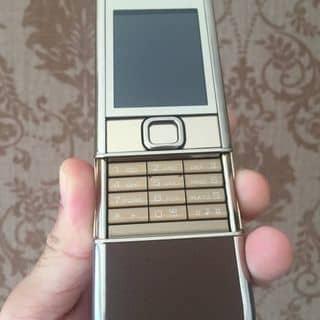 8800A của nokiavip8800 tại Hà Nội - 1062188