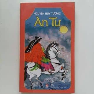 An Tư của chauboo tại Hà Nội - 1066828