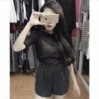 áo của thoitrangxinhnha tại Hà Nội - 1425885