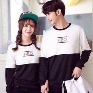 Áo đôi của vyoanh6 tại Mê Linh, Huyện Mê Linh, Hà Nội - 1403019