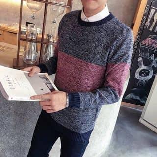 Áo len của thaoluong16 tại Hà Nội - 1305668