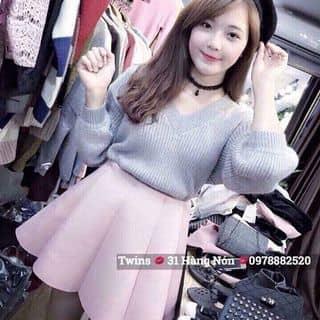 Ao len của sonthuy6 tại Hà Nội - 1417290