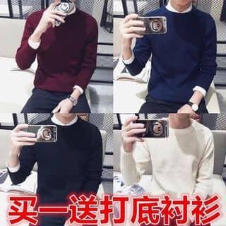 ÁO NAM ( ORDER 1 TUẦN ) của dinhgianghuong24 tại Hà Nội - 1434888