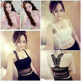 Ao ren canh buom của huyenthanh212 tại Hà Nội - 1432838