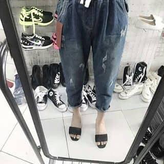 Baggy hot của quynhanh330 tại Hà Nội - 991337