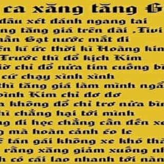 Bai ca của nghia1999 tại 222 Trần Duy Hưng, Trung Hoà, Quận Cầu Giấy, Hà Nội - 1042091