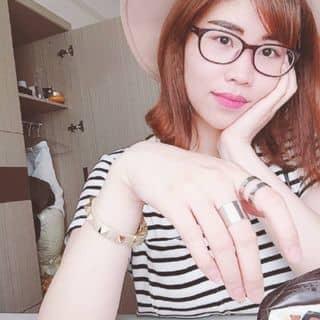 Bí quyết LÀN DA SÁNG MỊN của tragg tại Hà Nội - 1037655