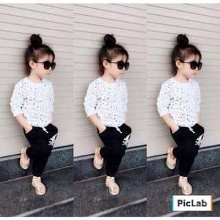 Bộ bé gái của huong.nazita tại Hà Nội - 1063968