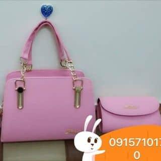 Bộ đôi túi ví của thuyhoang802 tại Hà Nội - 1040317
