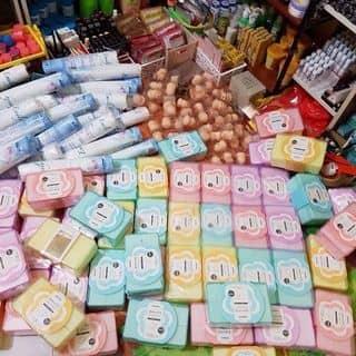 Bông Tẩy Trang của samkoi1996 tại Hà Nội - 1420759
