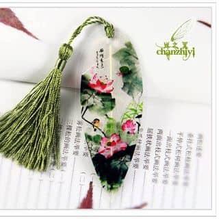 Bookmark  của vconeshop tại 28 Ngõ 42 Nguyễn Công Hoan, Ngọc Khánh, Quận Ba Đình, Hà Nội - 794945