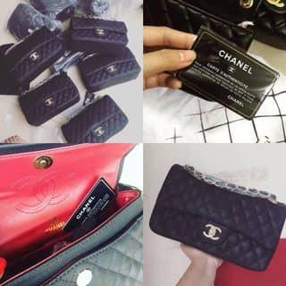 Chanel classic f1  của giangngoc1997 tại Hà Nội - 1425231