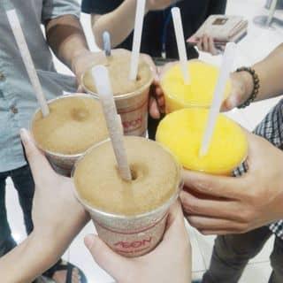 Coca tuyết của linhhae.8913 tại 27 Cổ Linh, p. Long Biên, Quận Long Biên, Hà Nội - 951054
