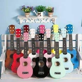 Đàn ukulele của bichphuong162 tại 20 Phố Nhổn, Huyện Từ Liêm, Hà Nội - 1408349