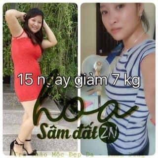 Giảm cân an toàn hiệu quả của peheomapbmt tại 241 Khâm Thiên, Thổ Quan, Quận Đống Đa, Hà Nội - 1045451