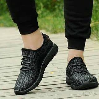 Giày Sneaker Audor xuất chuẩn của hatuan.hrm tại 108 Nguyễn Khánh Toàn, Quan Hoa, Quận Cầu Giấy, Hà Nội - 1031825