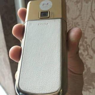 Gold e 4g của nokiavip8800 tại Hà Nội - 1025780