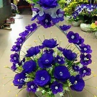 Hoa pha lê nghệ thuật của senbong2 tại 171 Tây Mỗ, Quận Nam Từ Liêm, Hà Nội - 1424540