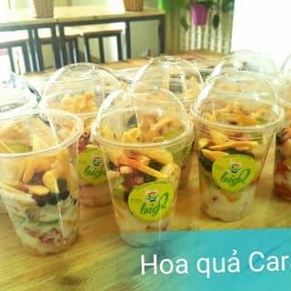 Hoa quả Cáramen thập cẩm 0933368284 của quynhhoang14 tại 111 Ngõ 29 Tạ Quang Bửu, Quận Hai Bà Trưng, Hà Nội - 1026474