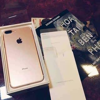 Iphone của nguyensu24 tại Hà Nội - 1058760