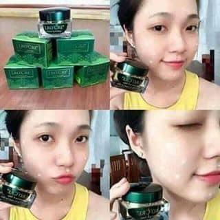 Kem trà xanh của nguyenluong4 tại Hà Nội - 1066090