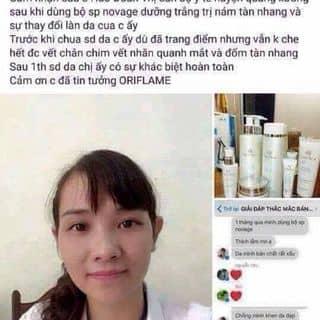 Mi pham của muatinh1 tại 222 Trần Duy Hưng, Trung Hoà, Quận Cầu Giấy, Hà Nội - 1047750