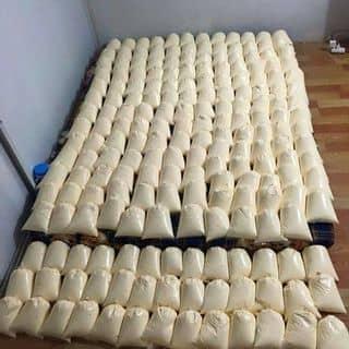 Mĩ phẩm cao cấp của yookimdong tại Hà Nội - 1068170