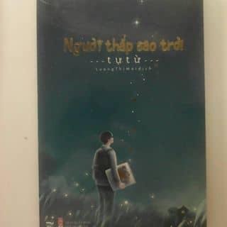 NGƯỜI THẮP SAO TRỜI của thienvu16 tại Hà Nội - 972645