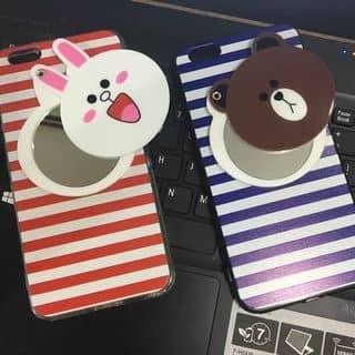 Ốp gương iphone của namlun00001 tại 207 Bùi Xương Trạch, Khương Đình, Quận Thanh Xuân, Hà Nội - 1043395