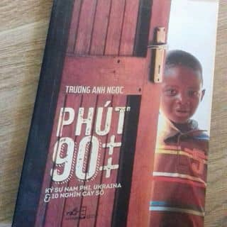 Phút 90++ của chinigem tại Long Biên, Quận Long Biên, Hà Nội - 1037412