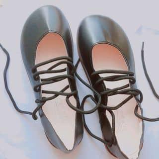 Sale giày búp bê  của icecream16.house tại 6, Huyện Từ Liêm, Hà Nội - 1036987