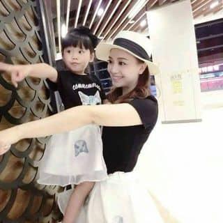Set váy mẹ & con của taybuong20 tại Hà Nội - 1057112