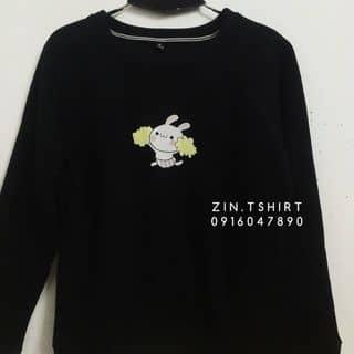 Sweater in hình (nhỏ) của vuhuong3 tại 114 Đội Cấn, Đội Cấn, Quận Ba Đình, Hà Nội - 1423225