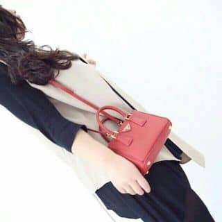 Túi prada mini của linh_linh2k2 tại Hà Nội - 788572