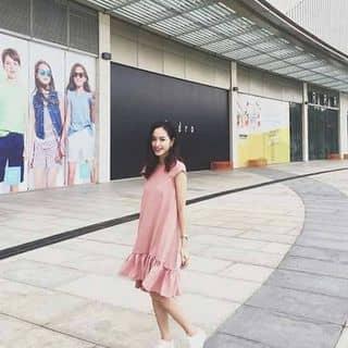 Váy của blackhome tại Hà Nội - 1038277
