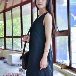Váy thiết kế của peticorner278 tại 13 ngách 11 ngõ 278 Tôn Đức Thắng, Quận Đống Đa, Hà Nội - 1024509