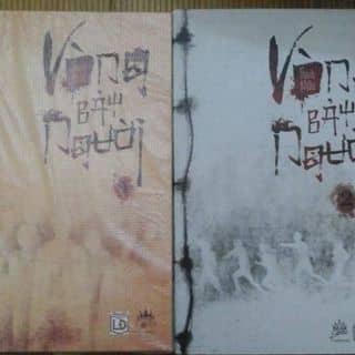 Vòng Bảy Người của rinbuong tại Hà Nội - 1419600