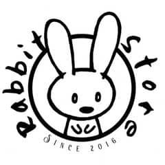 Rabbit Store trên LOZI.vn