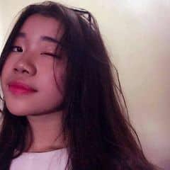 Mai Anh Phương trên LOZI.vn