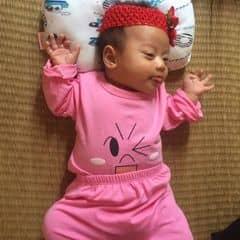 Cô Nàng dễ thương trên LOZI.vn