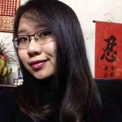 haphuong1415 trên LOZI.vn