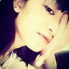 Akira Yui trên LOZI.vn