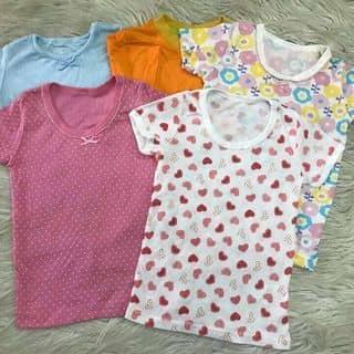 Áo bé của kunyeubjn tại Hà Nội - 3031570