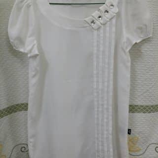 Áo Emspo size M của miracorner tại Hà Nội - 3123029