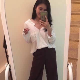 Áo Freesize Hàn của meili1 tại Hà Nội - 2823140
