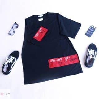 Áo garce của lilylife tại Hà Nội - 3150749