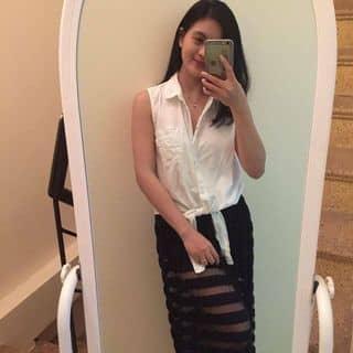 Áo Hàn cá tinh của meili1 tại Hà Nội - 2843798