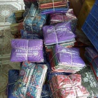 áo mưa màu Thành Nam của hoanguyen669 tại 128 ngách 29/78 khương hạ, thanh xuân, Quận Thanh Xuân, Hà Nội - 3199743