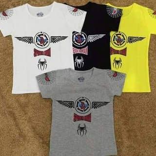 áo phông đại của thutrang621 tại Hà Nội - 3199057